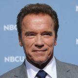 American-politician-actor-athlete-Arnold-Schwarzenegger-2016